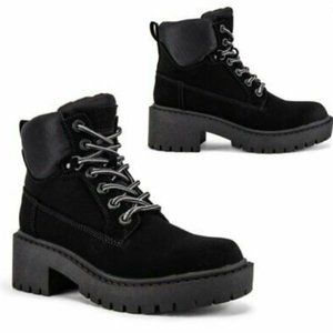 NEW Kendall + Kylie Weston Boot